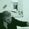 Alain Nijholt SEO Consultant